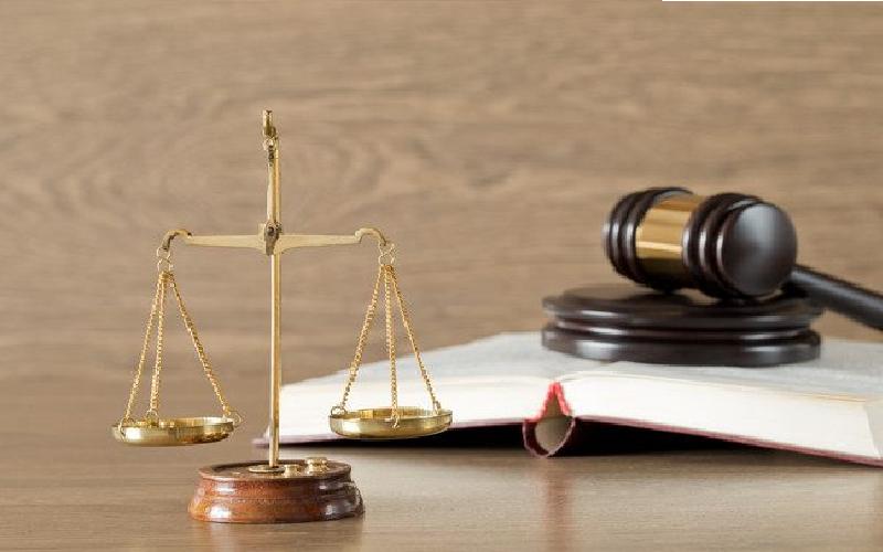 法院非訟案件 - 惠仲地政士聯合事務所